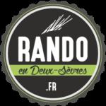 rando-en-deux-sevres-logo-1467806415