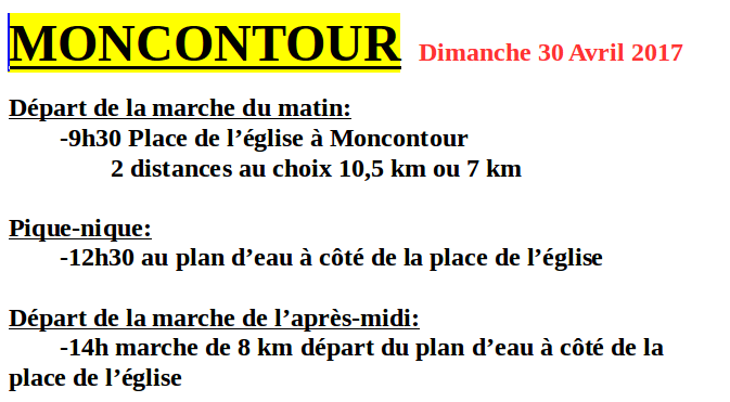 Moncontour