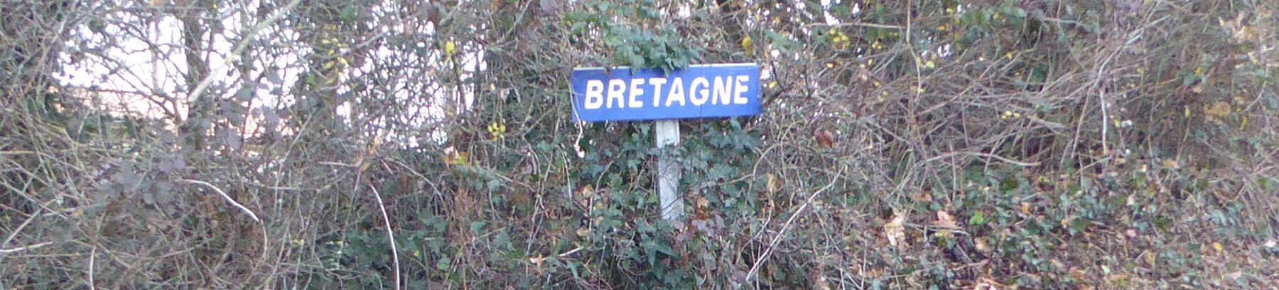 Brétignolles